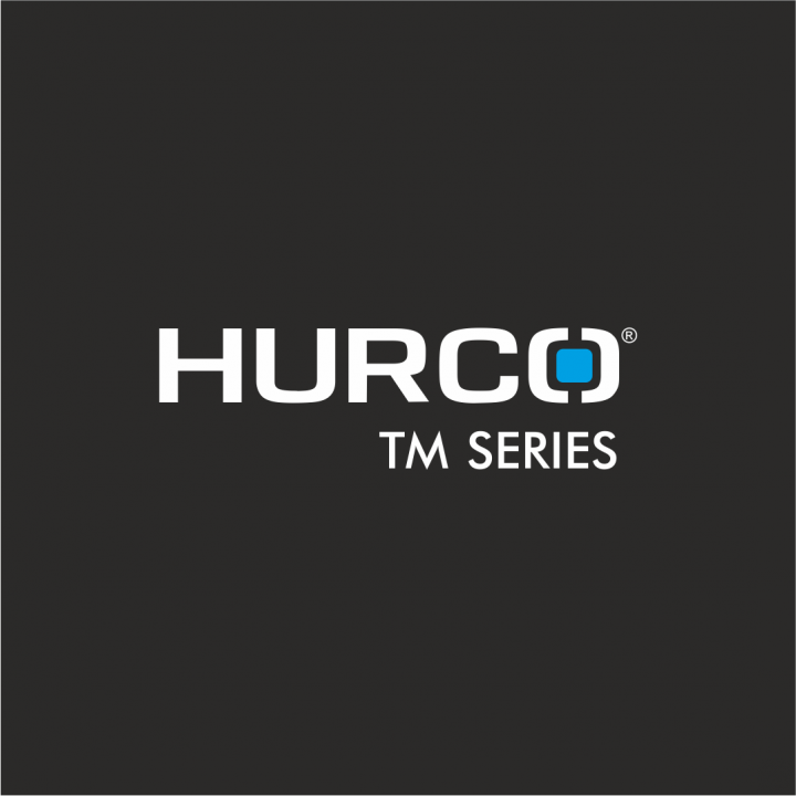Hurco TM Series