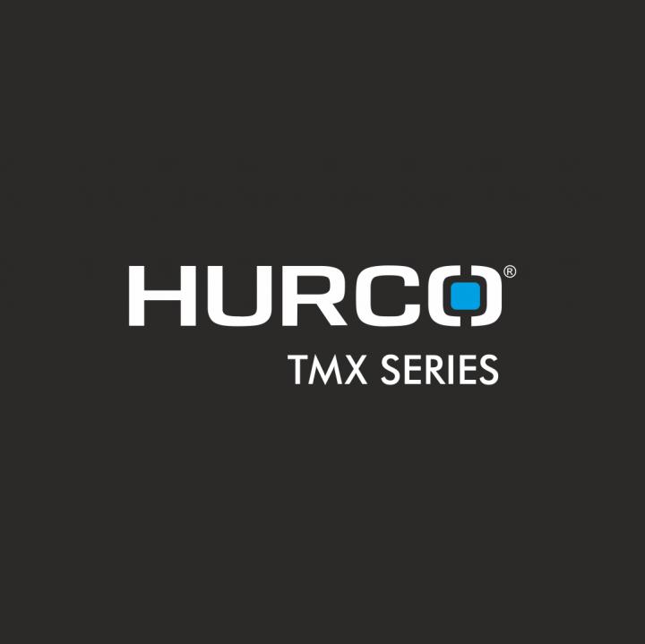 Hurco TMX Serie