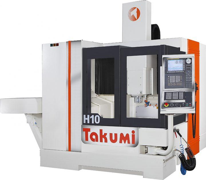 Takumi H10